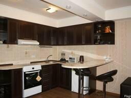 2 комнатная квартира в Цахкадзоре. Элитная здания - фото 4