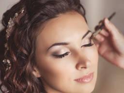 Dimahardarman daser Kosmetologiakan daser