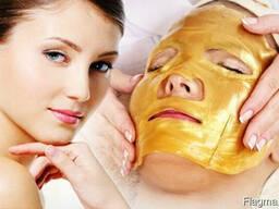 Dimahardarum daser Kosmetologia daser