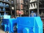 Электродвигатели 100 кВт - 3150 кВт, с хранения - фото 3