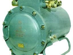 Электрооборудование взрывозащищенное и шахтная автоматика - фото 2