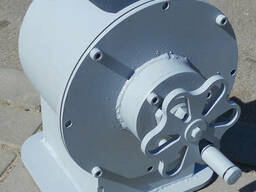 Головка делительная тестоделителя-укладчика Ш33-ХД-3У