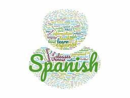 Ispanereni daser usucum kurser / Իսպաներենի դաս