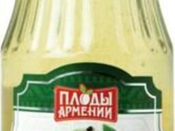 Компоты из малины/ежевики/вишни/груши...