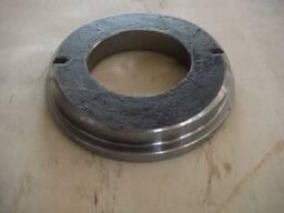 Конусное кольцо для обсадных труб D620-3500mm