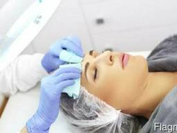 Kosmetologiakan dasyntacner daser usucum usum - photo 3