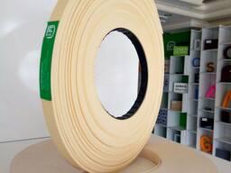 Кромка ПВХ мебельная от производителя! - фото 2