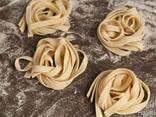 Мука из твердых cортов пшеницы/ Durum wheat flour - фото 3