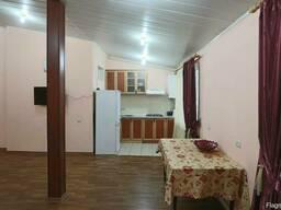 Посуточное квартира в Ереване - фото 3