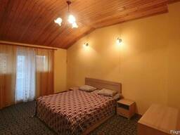 Посуточное квартира в Ереване - фото 4