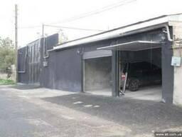 Продается 2-х этажное домовладение в с.Птгни