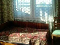 Продается 2х комнатная квартира в центре на ул. Тигран Мес