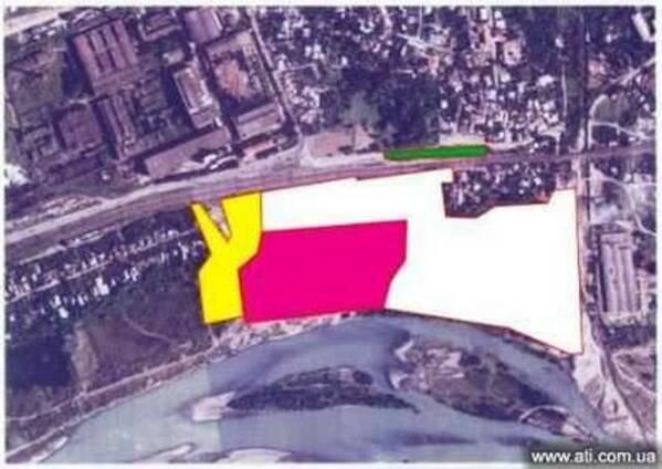 Продается земельный участок общественного наз. в Грузии