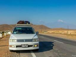 Туры по Армении - фото 7