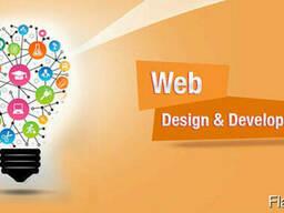 Web-Ծրագարավորման դասեր շատ մատչելի daser - фото 2