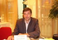 Хачикян Аркадий Владимирович