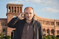 Мкоян Артак