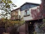 2-х этажное домовладение в городе Дилижан - фото 1