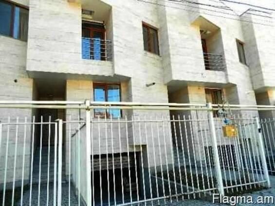2-х этажный 5-и комнатный дом в районе Аван