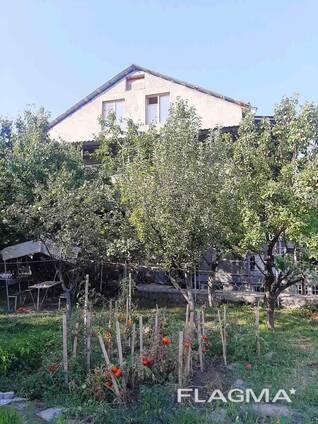 3-х этажное домовладение в районе Арабкир