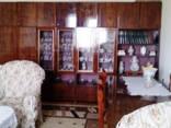 3-х этажный дом в курортном г. Цахкадзор - фото 2