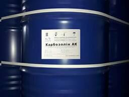 Адгезионная добавка Карбозолин АК для битума