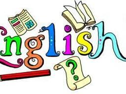 Anglereni daser usucum kurser / Անգլերենի դասեր դասընթացներ