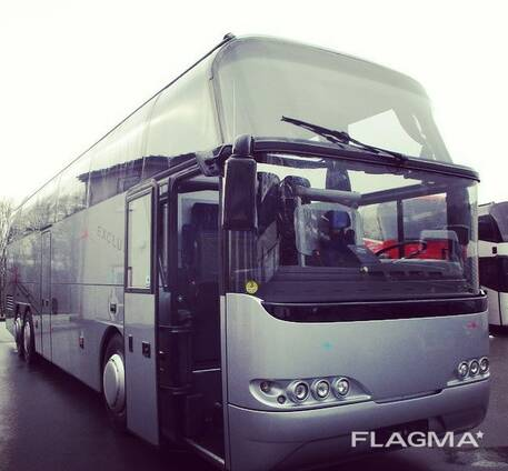 Аренда автобусов, авто с водителем в Армении, в Ереване