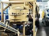 Асфальтный завод для производства Холодного асфальта - фото 2