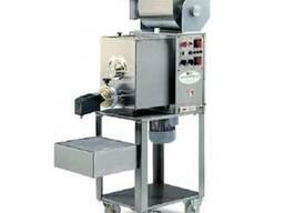 Автоматические макаронные пресса 6 – 36 кг/час