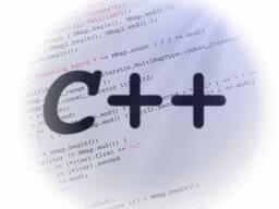 C ծրագրավորման լեզվի դասընթացներ