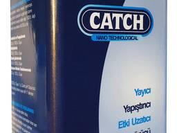 Catch (Spreader, Adhesive, Effect Extender, pH Decreaser)