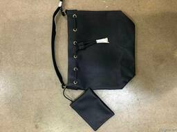 Cток - сумки, белье, текстиль марки AVON - photo 3