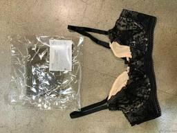 Cток - сумки, белье, текстиль марки AVON - photo 7
