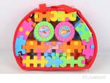 Детские игрушки на экспорт - photo 7