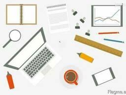 Доклады, эссе, рефераты, презентации на английском и русском