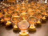 Экскурсии Коньячный завод / Yerevan Brandy Company - фото 3