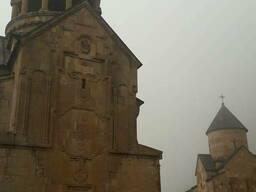 Экскурсия по Армении - фото 3