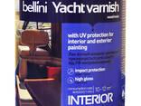 Эмали, лаки, краски, грунтовки, клея(enamels, paints, varnishes, glues, primers) - photo 4