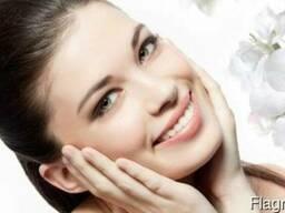 Kosmetologiakan dasyntacner daser usucum usum
