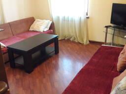 Квартиры посуточно в Ереване - фото 3