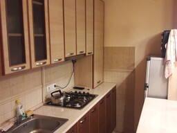 Квартиры посуточно в Ереване - фото 5