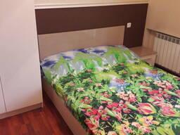 Квартиры посуточно в Ереване - фото 6