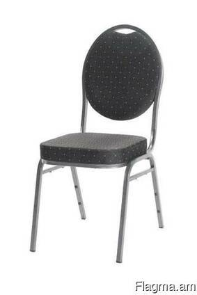 Мебель для банкетов