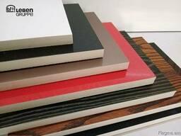 Мебельные листы ПВХ / PVC Panels от производителя! - фото 1