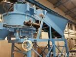 Мобильный Мини-бетонный узел 5-10 м3/ч - photo 3