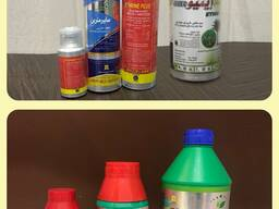Modern Insecticide Limited Dubai - photo 6
