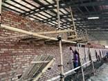Оборудование для кирпичный завод полная мини линия - фото 6