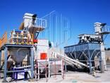 Оборудование для производства сухих строительных смесей - фото 7