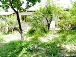 Одноэтажное домовладение в районе Аван - фото 5